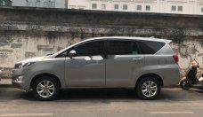 Bán xe Toyota Innova sản xuất năm 2019, màu bạc giá 660 triệu tại Hà Nội
