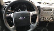 Cần bán xe Ford Everest đời 2013, số sàn, giá tốt giá 550 triệu tại Hà Nội