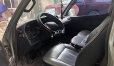 Cần bán xe Toyota Hiace năm sản xuất 2004, màu xanh lam, nhập khẩu, giá tốt giá 125 triệu tại Hà Nội