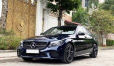 Bán Mercedes C300 AMG 2020 chính chủ chạy lướt biển đẹp giá tốt giá 1 tỷ 839 tr tại Hà Nội
