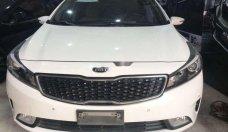 Bán ô tô Kia Cerato năm 2018, giá chỉ 598 triệu giá 598 triệu tại Hà Nội