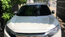 Bán Honda Civic đời 2018, màu trắng giá 690 triệu tại Tp.HCM