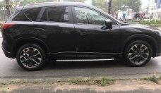 Cần bán gấp Mazda CX 5 2.5 AT sản xuất năm 2017, 765tr giá 765 triệu tại Hà Nội