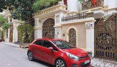 Gia đình bán ô tô Kia Rio năm 2016, nhập khẩu nguyên chiếc, giá chỉ 450 triệu giá 450 triệu tại Hà Nội