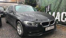 Bán ô tô cũ BMW 3 Series 320i đời 2017 giá 1 tỷ 60 tr tại Hà Nội