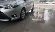 Cần bán lại xe Toyota Vios năm sản xuất 2015 giá 425 triệu tại Bắc Ninh
