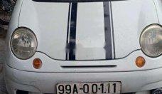 Cần bán lại xe Daewoo Matiz đời 2005 giá 45 triệu tại Bắc Ninh