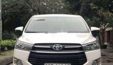 Bán xe Toyota Innova sản xuất năm 2018 giá 660 triệu tại Hà Nội