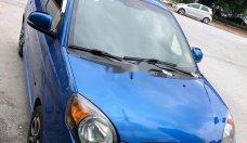Xe Kia Morning AT sản xuất năm 2012, màu xanh lam, nhập khẩu số tự động, 238 triệu giá 238 triệu tại Hà Nội