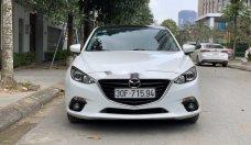 Bán Mazda 3 đời 2016, màu trắng, 555 triệu giá 555 triệu tại Hà Nội