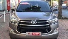 Cần bán xe Toyota Innova sản xuất 2018 số sàn, giá chỉ 660 triệu giá 660 triệu tại Tp.HCM