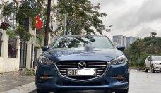 Bán xe Mazda 3 2019, đăng ký tên tư nhân 1 chủ từ đầu giá 666 triệu tại Hà Nội