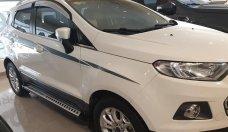 Bán giá thấp chiếc Ford EcoSport, sản xuất 2017, giao nhanh tận nhà giá 475 triệu tại Tp.HCM