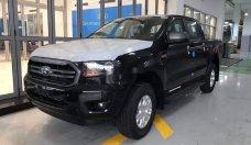 Bán Ford Ranger năm sản xuất 2019, màu đen, nhập khẩu nguyên chiếc, giá 575tr giá 575 triệu tại Đà Nẵng