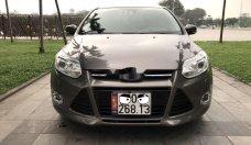 Bán Ford Focus năm sản xuất 2014, màu xám giá 439 triệu tại Hà Nội