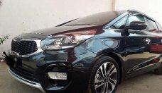 Cần bán gấp Kia Rondo sản xuất năm 2020   giá 649 triệu tại Tp.HCM