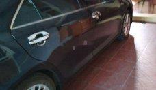 Bán xe Toyota Camry 2018, màu đen giá 1 tỷ 60 tr tại Nghệ An