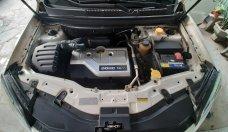 Bán Chevrolet Captiva đời 2009, nhập khẩu nguyên chiếc chính chủ giá 300 triệu tại Gia Lai