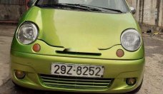 Cần bán xe Daewoo Matiz đời 2005, giá 47tr giá 47 triệu tại Phú Thọ