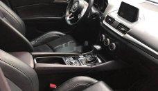 Bán Mazda 3 2018, số tự động, giá tốt giá 620 triệu tại Hà Nội