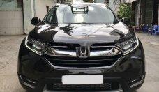 Cần bán xe Honda CR V 2018, nhập khẩu còn mới, giá tốt giá 995 triệu tại Tp.HCM