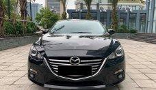 Cần bán Mazda 3 AT năm 2015, giá 545tr giá 545 triệu tại Hà Nội