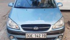 Bán xe Hyundai Getz năm sản xuất 2010, xe nhập chính chủ, 179 triệu giá 179 triệu tại Hà Nội