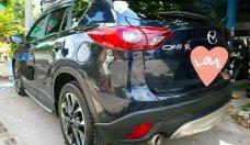 Cần bán gấp Mazda CX 5 2017, nhập khẩu nguyên chiếc, giá chỉ 800 triệu giá 800 triệu tại Tp.HCM