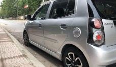 Xe cũ Kia Morning năm 2010, nhập khẩu nguyên chiếc, giá tốt giá 238 triệu tại Hà Nội