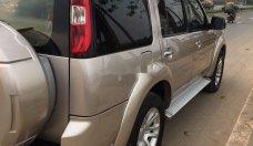 Cần bán xe Ford Everest 2014, 498tr giá 498 triệu tại Hà Nội