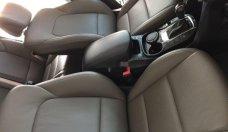 Bán xe Hyundai Santa Fe đời 2016, màu đen, xe nhập giá 890 triệu tại Tp.HCM