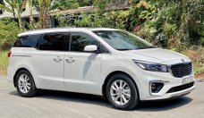 Cần bán xe Kia Sedona 2019, màu trắng giá 1 tỷ 138 tr tại Cần Thơ