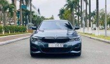 Cần bán nhanh chiếc BMW 3 Series 330i M-Perfomance, đời 2019, màu xám, xe nhập giá 2 tỷ 245 tr tại Hà Nội