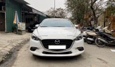 Bán xe Mazda 3 sản xuất năm 2018, giá chỉ 645 triệu giá 645 triệu tại Hà Nội
