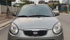 Bán ô tô Kia Morning Sport AT sản xuất năm 2011 chính chủ, giá tốt giá 215 triệu tại Hà Nội