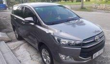 Bán Toyota Innova sản xuất 2017, màu xám, giá chỉ 605 triệu giá 605 triệu tại Hà Nội