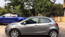 Bán xe Mazda 2 năm sản xuất 2015, 379tr giá 379 triệu tại Hà Nội