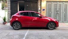 Xe Mazda 2 1.5AT đời 2015, màu đỏ, xe nhập chính chủ giá 450 triệu tại Tp.HCM