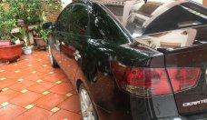 Bán xe Kia Cerato đời 2010, màu đen, nhập khẩu nguyên chiếc chính chủ giá 399 triệu tại Bắc Ninh
