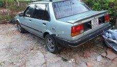 Bán ô tô Toyota Corolla 1983, nhập khẩu nguyên chiếc giá Giá thỏa thuận tại Hậu Giang