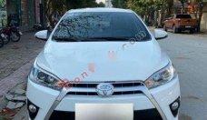 Bán xe Toyota Yaris đời 2015, màu trắng, 492tr giá 492 triệu tại Ninh Bình
