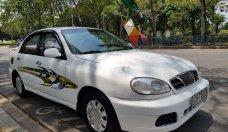Bán xe Daewoo Lanos 2001, màu trắng còn mới, giá chỉ 75 triệu giá 75 triệu tại Tp.HCM