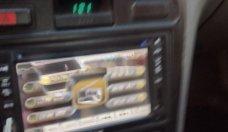 Bán xe Honda Accord năm 1994, màu vàng giá 120 triệu tại Tp.HCM