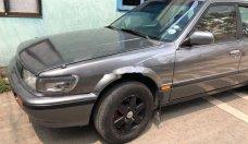 Bán Nissan Bluebird đời 1992, màu xám, chính chủ  giá 90 triệu tại Tp.HCM