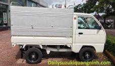 Bán ô tô Suzuki Truck tại Quảng ninh hỗ trợ trả góp  - Lh 0918886029 giá 249 triệu tại Quảng Ninh