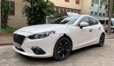 Cần bán xe Mazda 3 năm sản xuất 2015, giá tốt giá 515 triệu tại Hà Nội