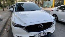 Cần bán lại xe Mazda CX 5 sản xuất 2018 giá 920 triệu tại Tp.HCM