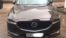Cần bán Mazda CX 5 sản xuất 2018, xe nhập giá 845 triệu tại Hà Nội