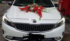 Cần bán Kia Cerato sản xuất 2018, 455 triệu giá 455 triệu tại Đà Nẵng