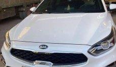 Bán Kia Cerato Premium 2.0AT đời 2019, màu trắng   giá 665 triệu tại Tp.HCM